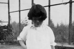 Mary 1926